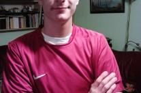 Balla Dávid: A fociról