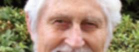 Dr. John Sturt előadásai
