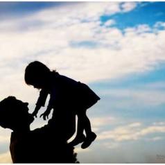 Egy családapa meggondolásai