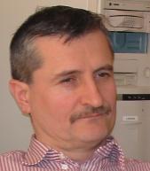 Balla Tibor: 60 évem tanulságai