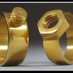 A házasság az egy szövetség 3.
