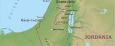 Molnár Gyula: Izrael újra összegyűjtetik